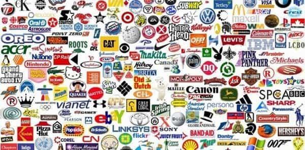 branding is better than keyword based businesses