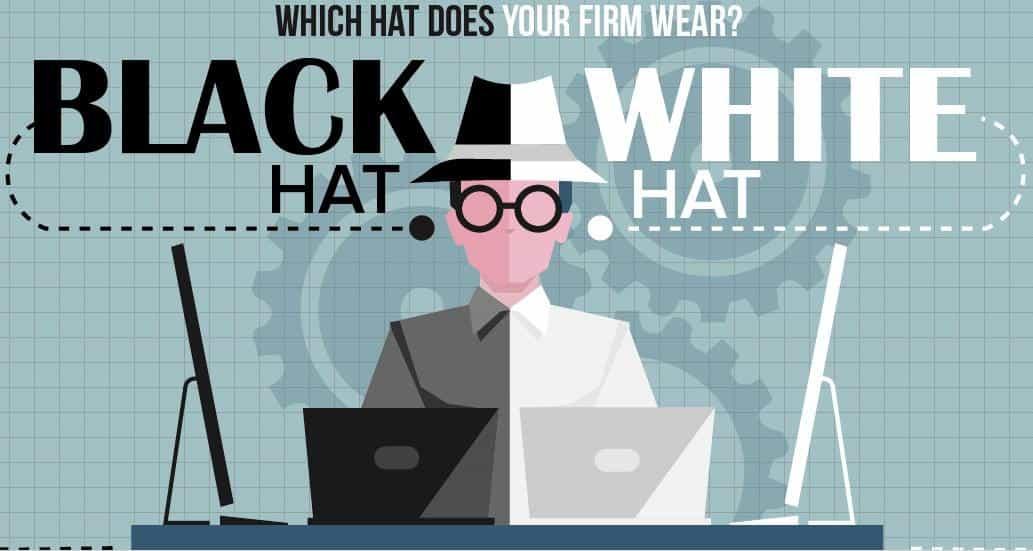 black hat or white hat marketing