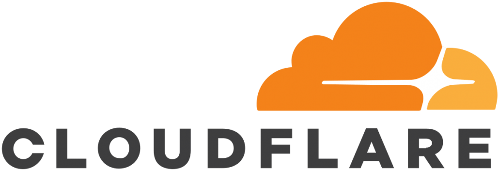 CDN cloudflare