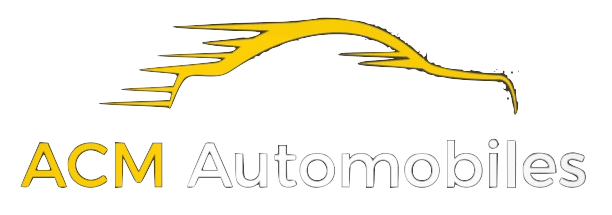 ACM Automobile