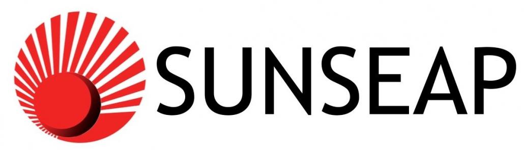 SUNSEAP